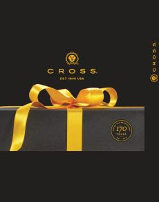 Cross Business Gifts